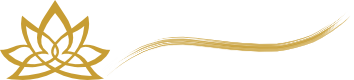 Julia Köckler